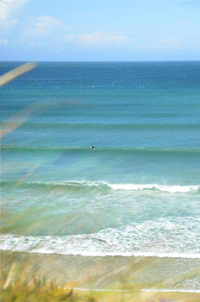 secret-surf-spot-baleal