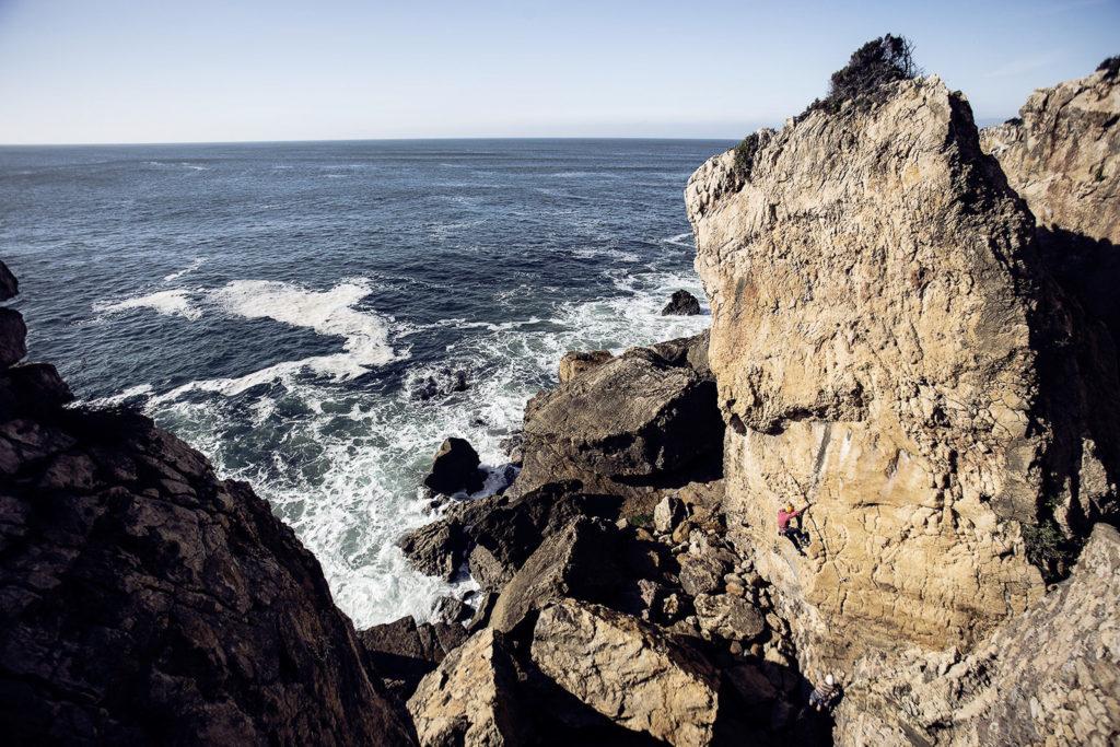 climb-salty-way